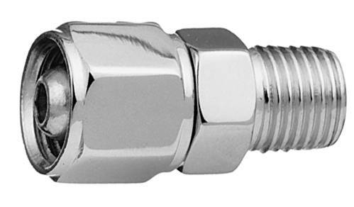 "DISS  NUT AND NIPPLE IAir to 1/4"" M Medical Gas Fitting, DISS, 2080, Surgical Air, Instument Air, Iair"