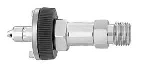 M Air Ohmeda Quick Connect  to DISS M with DV Medical Gas Fitting, Medical Gas Adapter, ohmeda quick connect, ohio quick connect, Medical Air, Breathing Air, quick connect, quick-connect, diamond quick connect, ohmeda male to DISS