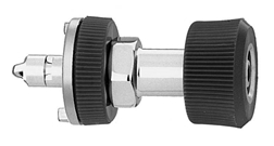 M Air Ohmeda Quick Connect  to HT DISS F Medical Gas Fitting, Medical Gas Adapter, ohmeda quick connect, ohio quick connect, Medical Air, Breathing Air, quick connect, quick-connect, diamond quick connect, ohmeda male to DISS