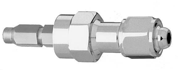 M Air Schrader Quick Connect to DISS F Medical Gas Fitting, Medical Gas Adapter, schrader quick connect, Medical Air, Medical Air quick connect, Medical Air quick-connect, schrader male to DISS