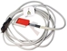 3M Electrosurgical Reusable Grounding cable for Disposable Pads - 21174