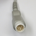 ECG Cable Philips One-Piece 5-Lead Pinch - ML-EA023C5A