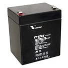 Medical Battery Criticare nGenuity 8100E Series