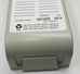 Medical Battery for Zoll Defibrillators M Series 1400, 1600, 2000 - OM11099