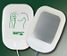 Skintact Adult Welch Allyn Defibrillator AED PIC Pads - Box of 10 - DF29