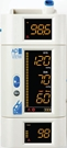 ADC Adview Vital Signs Monitor