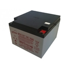 Medical Battery For Air Shields Transport Incubator
