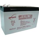 Medical Battery For Smiths Medical BCI, Colin, GE Critikon, Datascope, Draeger, Invivo, Mennen