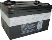 Medical Battery for HP Philips Pagewriter XL Series