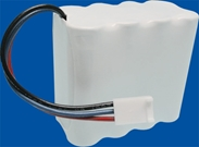 Medical Battery for Smiths Medical BCI Capnocheck and Pulse Oximeter