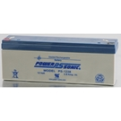 Medical Battery for Criticare 508 and 507S Monitor