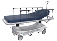 "Mac Medical Transport Stretchers 26"" Wide"