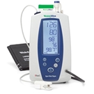 Welch Allyn Spot Vital Signs 420 Series
